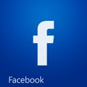 Paslanmaz Kalem Facebook