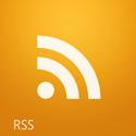 Paslanmaz Kalem RSS