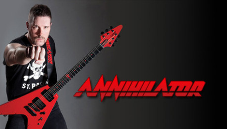 annihilator-jeff-waters