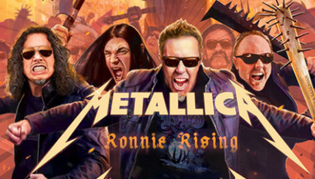 metallica-ronnie-rising