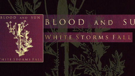 blood-and-sun-white-storm-falls