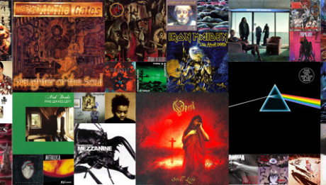 metal-album-covers