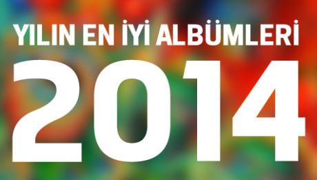 yilin-en-iyi-albumleri-2014