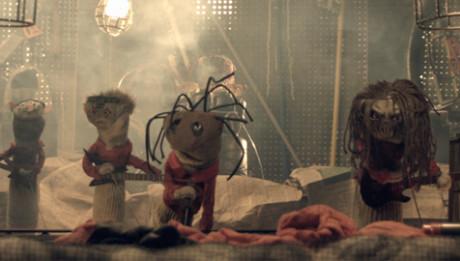 sock-puppet-parody-slipknot