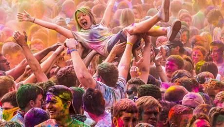 2015-yaz-muzik-festivalleri