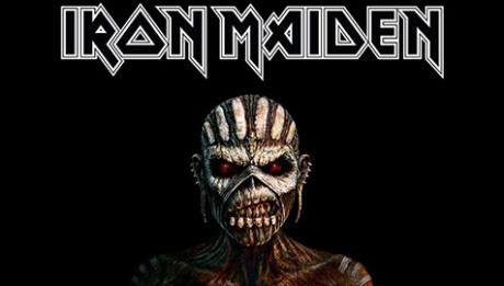 iron-maiden-book-of-souls