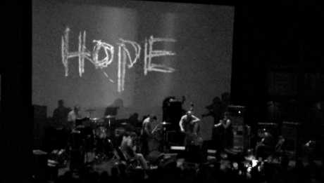 Godspeed-You-Black-Emperor-live-at-The-Roundhouse-2