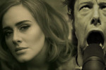 Adele - Hello - rock cover - Paslanmaz Kalem