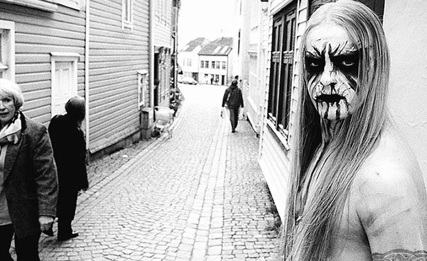2016 - onemli black metal albumleri - Paslanmaz Kalem