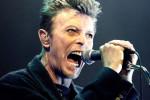David Bowie coveri yapan metal gruplari - Paslanmaz Kalem